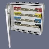 Busbar Box