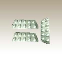 Cefadroxil Tablet