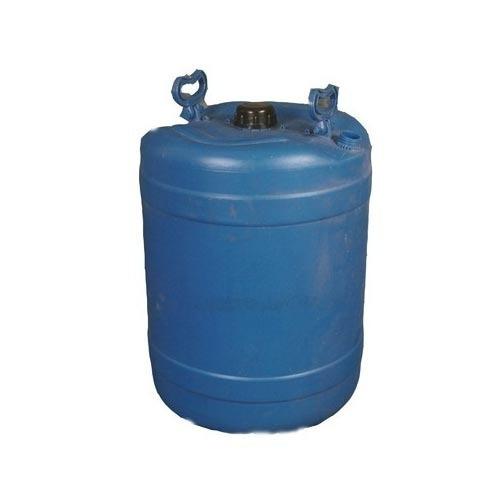 Durable Plastic Pet Container