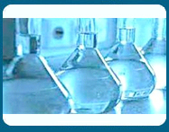 Excellent Quality Oil Corrosion Inhibitor