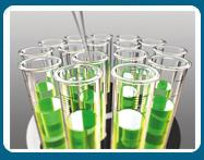High Grade Acid Corrosion Inhibitor