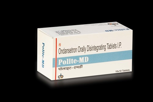 POLITE-MD TABLET