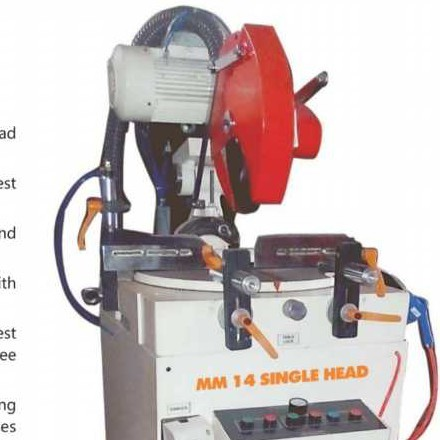 Mobile High Speed Chaff Cutter Machine At Best Price In