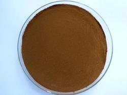 Snf C Powder (Sulphonated Naphthalene Formaldehyde Condensate Powder)