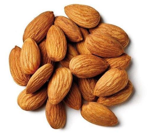 Good Taste Almond Kernel Nuts