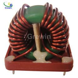 Grewin Toroidal Core Chokes Inductor