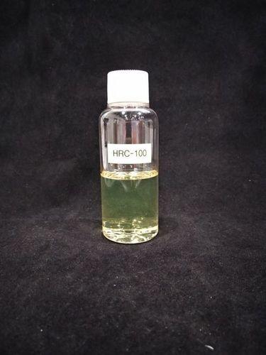 (HRC) Non-Yellowing 100% Cotton Amino Silicone Fluid