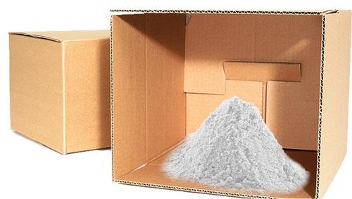 Corrugation Gum Powder For Auto Plants