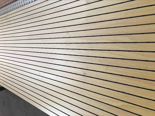 Melamine Panel, Melamine Panel Manufacturers & Suppliers
