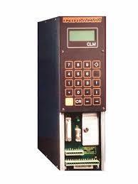 INDRAMAT CLM 01.2-X 238261 AC Drive