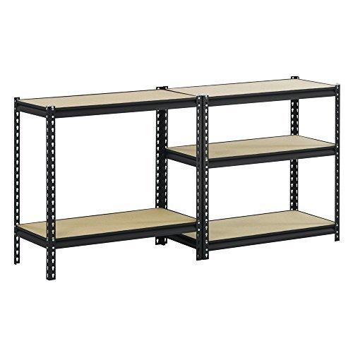 Best Quality Storage Rack