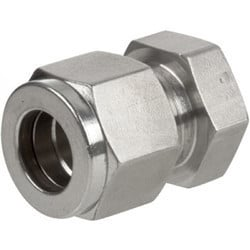 Finest Quality Tube End Closure