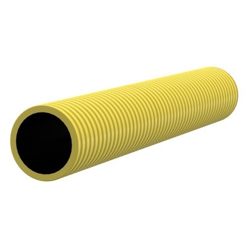 High Quality Pe Corrugated Pipe