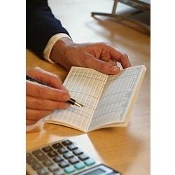 Accounts Management Application Services