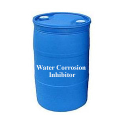 Fine Finishing Water Corrosion Inhibitor