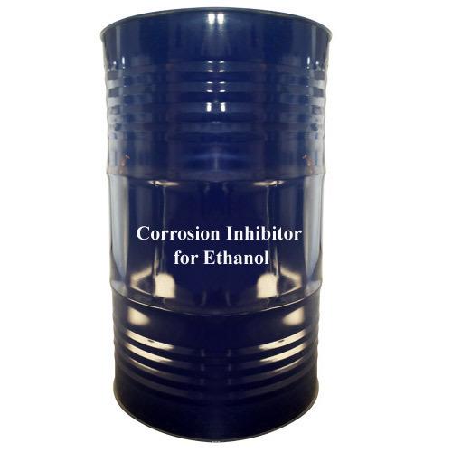 Finest Quality Ethanol Corrosion Inhibitor