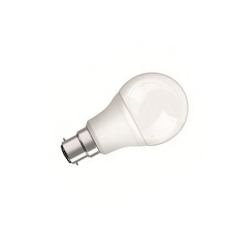 led bulbs in lucknow led bulbs dealers traders in lucknow uttar 1 Volt Light Bulb led bulbs in lucknow led bulbs dealers traders in lucknow uttar pradesh