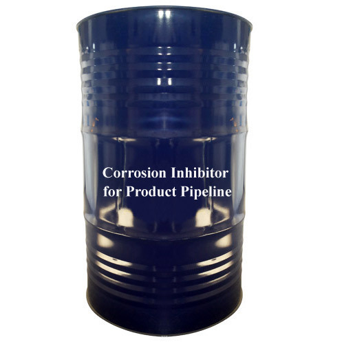 International Quality Pipeline Corrosion Inhibitor