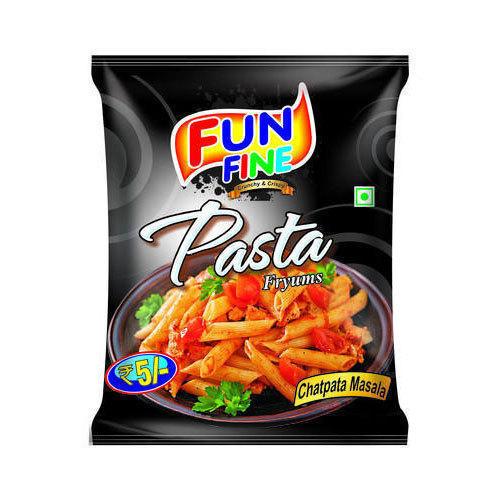 Supreme Quality Crunchy Fryums