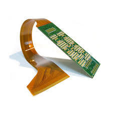 Top Rated Flexible Pcb