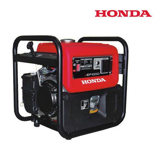 Diesel Power Generator Certifications: Iso