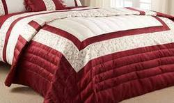 Elegant Design Bed Spreads