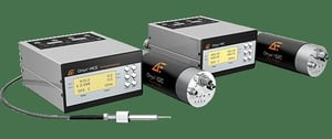 Good Quality Industrial Pyrometers