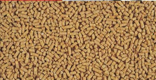 Poultry Feed In Hyderabad, Poultry Feed Dealers & Traders In