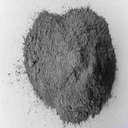 Zinc Powder For Industrial Use