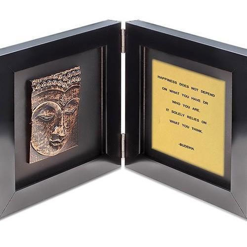 Printed Corporate Memento Gift