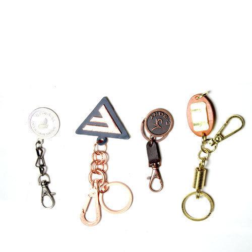 Stylish Key Chains