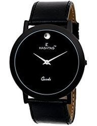 Wrist Promotional Watches