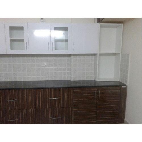 Aluminum Kitchen Cupboard At Best Price In Hyderabad