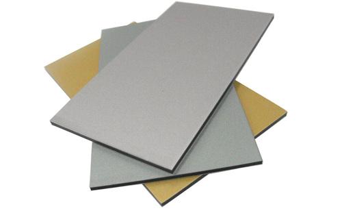 Alomax shade card