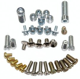 industry products