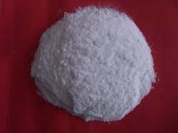 Long Shelf Life Adipic Acid