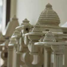 Marble Temple In Mumbai, Marble Temple Dealers & Traders In Mumbai