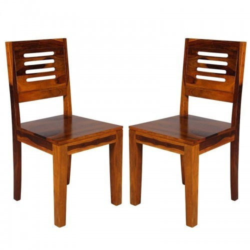 Handmade Wooden Chair Office Chair At Price 2400 Inr Piece In Jaipur Id 5204380