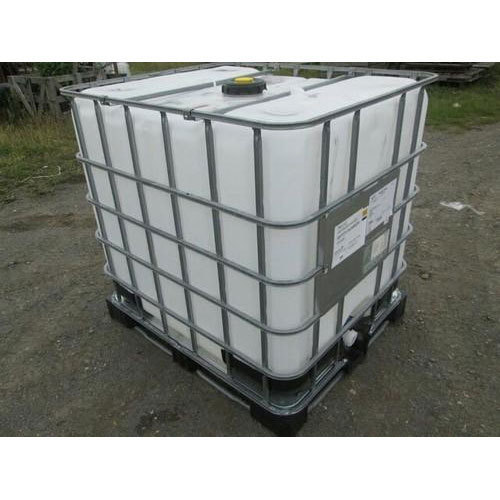 Ibc Tank, Ibc Tank Manufacturers & Suppliers, Dealers