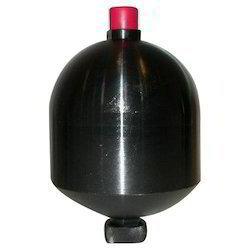 Excellent Quality Nitrogen Accumulator Refiller