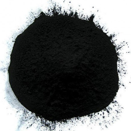 High Grade Coal Dust