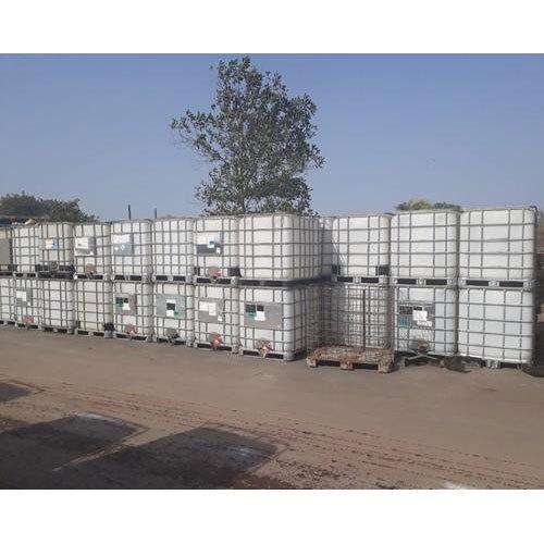 Ibc Tank, Ibc Tank Manufacturers & Suppliers, Dealers