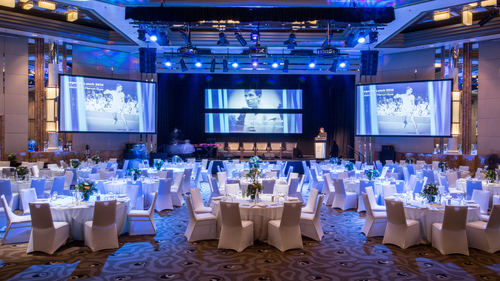 Best Event Management Services