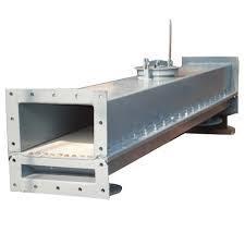 Pneumatic Gravity Conveyor