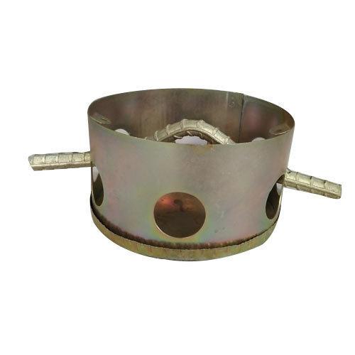 Anti Corrosion Ceiling Fan Box
