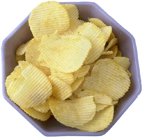 Wafers In Indore, Wafers Dealers & Traders In Indore, Madhya