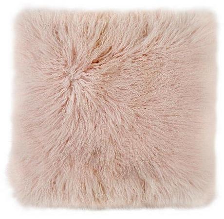 Supreme Quality Fur Rug