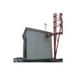 Instrument Enclosures Bts Shelters