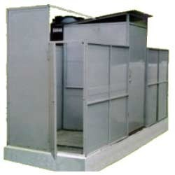 Pre Fabs Toilets And Bathrooms