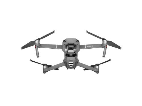 DJI Mavic 2 Pro RC Drone w/ Hasselblad Camera Portable Hobby Quadcopter